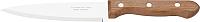 Нож Tramontina Dynamic 22315106 -