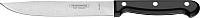 Нож Tramontina Ultracorte 23856107 -