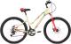 Велосипед Stinger Laguna D 26AHD.LAGUNAD.15BG9 -