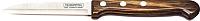 Нож Tramontina Polywood / 21121193 -