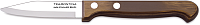 Нож Tramontina Polywood / 21118193 -