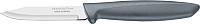 Нож Tramontina Plenus / 23420163 -