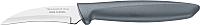 Нож Tramontina Plenus / 23419163 -