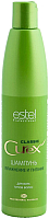 Шампунь для волос Estel Professional Curex Classic увлажн. и питание д/всех типов волос (300мл) -