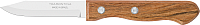 Нож Tramontina Dynamic / 22310103 -