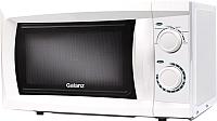 Микроволновая печь Galanz MOG-2002M (белый) -