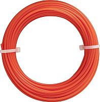 Леска для триммера Ecotec E101953 -