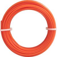 Леска для триммера Ecotec E167508 -