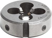 Плашка Carbon CA-100642 -