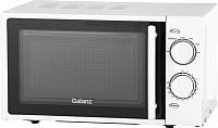 Микроволновая печь Galanz MOG-2003M (белый) -
