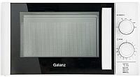 Микроволновая печь Galanz MOG-2008M (белый) -