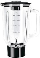 Насадка для кухонного комбайна Redmond RKMA-1001 (черный) -