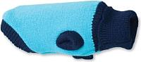 Свитер для животных Ami Play Oslo / 563248021 (23см, голубой) -