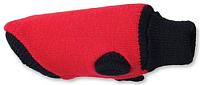 Свитер для животных Ami Play Oslo / 563248137 (42см, красный) -