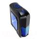 Системный блок Z-Tech X4950-16-120-1000-320-D-40038n -