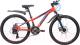 Велосипед Novatrack Extreme 24AHD.EXTREME.13OR9 -