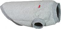 Толстовка для животных Ami Play Denver / 563240605 (50см, серый) -