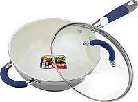 Сковорода Vitesse VS-2045 -
