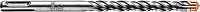 Сверло Grone 2204-620800 -