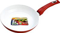 Сковорода Vitesse VS-2291 -