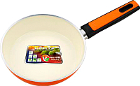 Сковорода Vitesse VS-2294 -