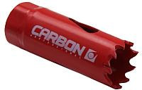 Коронка Carbon CA-168116 -