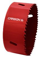Коронка Carbon CA-168253 -