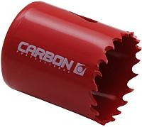Коронка Carbon CA-168161 -