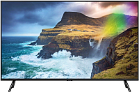 Телевизор Samsung QE65Q70RAU -
