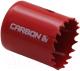 Коронка Carbon CA-168154 -