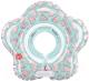Круг для купания Happy Baby Aquafun Watermelon / 121007 -
