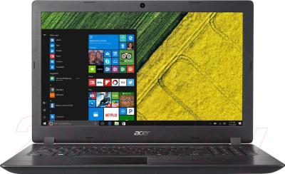 Ноутбук Acer Aspire A315-21-97HZ (NX.GNVEU.078)