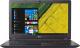 Ноутбук Acer Aspire A315-21-97HZ (NX.GNVEU.078) -