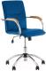 Кресло офисное Nowy Styl Samba GTP V-15/1.007 -