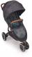 Детская прогулочная коляска Happy Baby Wylsa / 92010 (Marine) -