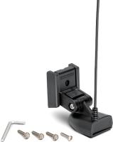 Датчик для эхолота Humminbird XNT 9 HW T / 710274-1 -