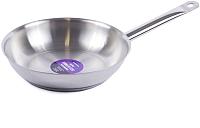 Сковорода Tramontina 62666240 -