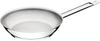 Сковорода Tramontina 62637260 -