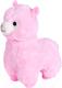 Мягкая игрушка Fancy Гламурная игрушка Альпака / ALPK1 -