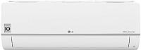 Сплит-система LG PC12SQ -
