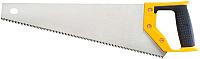 Ножовка Hardy 2220-620400 -