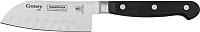 Нож Tramontina Century 24020104 -