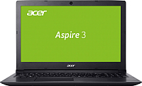 Ноутбук Acer Aspire A315-53-56NR (NX.H38EU.031) -