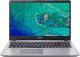 Ноутбук Acer Aspire A515-52G-59PH (NX.H5PEU.003) -
