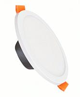 Точечный светильник Truenergy 18W 4000K 10715 -