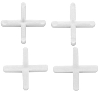 Крестики для укладки плитки Hardy 2040-660060 -