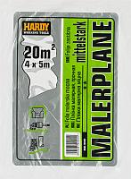 Пленка строительная Hardy 0400-070405 -