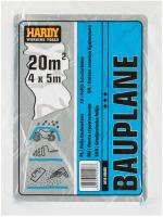 Пленка строительная Hardy 0410-300405 -