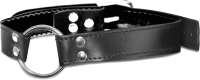 Кляп-расширитель Pipedream O-Ring Gag 27015 / PD4448-23 -