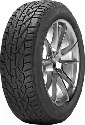 Зимняя шина Tigar Winter 225/50R17 94H -